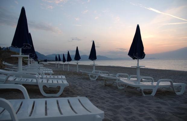 фото отеля Acacia Resort изображение №41