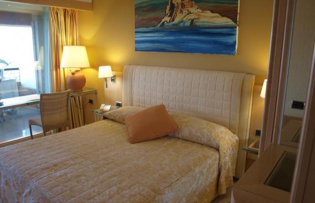 фото отеля Acacia Resort изображение №33