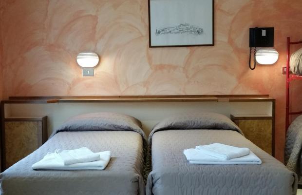 фотографии отеля Villa Itala изображение №27