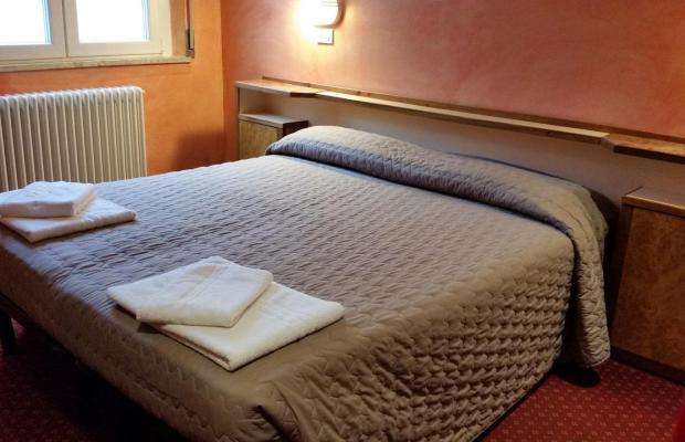фото отеля Villa Itala изображение №5