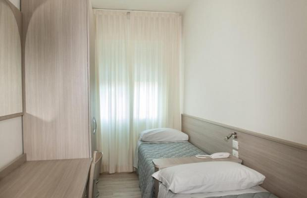 фото отеля Anny изображение №13