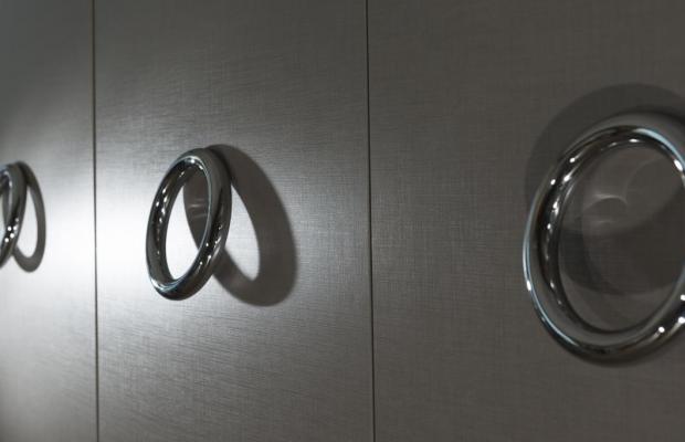 фотографии отеля Waldorf Suite Hotel (ex. Golden Tulip Hotel Waldorf) изображение №27