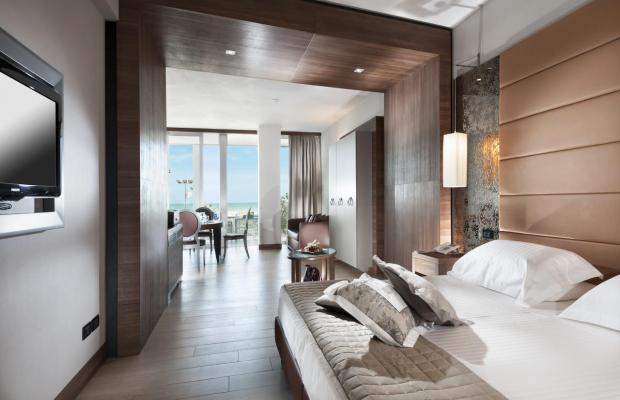 фотографии отеля Waldorf Suite Hotel (ex. Golden Tulip Hotel Waldorf) изображение №11