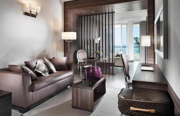 фотографии отеля Waldorf Suite Hotel (ex. Golden Tulip Hotel Waldorf) изображение №3