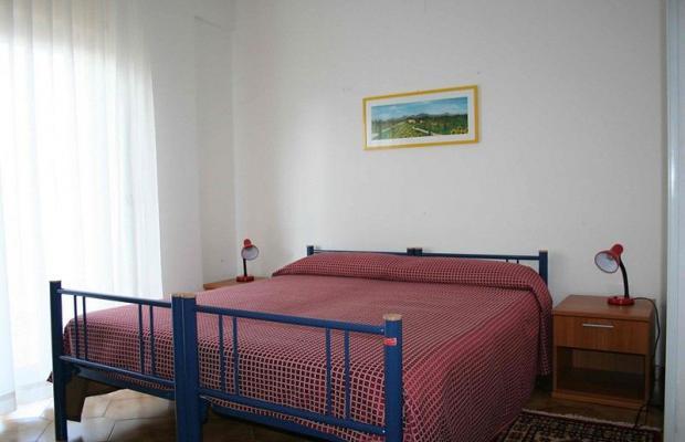 фото отеля Casa Marconi изображение №9