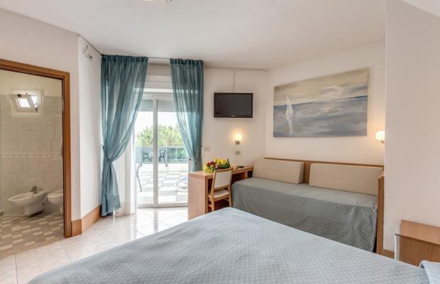 фото отеля Astromare изображение №17