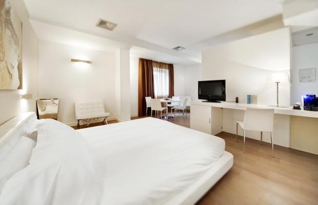 фото отеля Mediterraneo Palace изображение №25