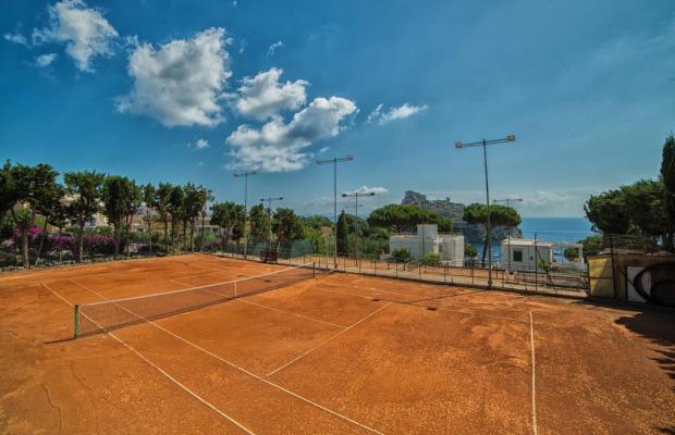фото отеля Parco Cartaromana изображение №13