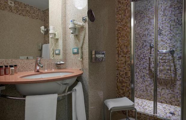 фотографии отеля Eurostars Centrale Palace изображение №19
