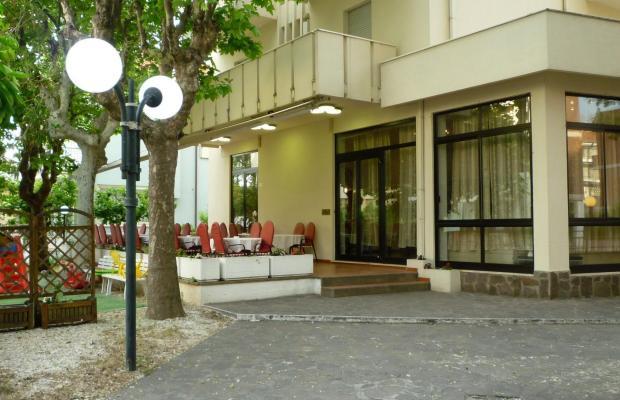 фото отеля Avana Mare изображение №1