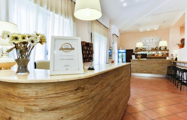 фото отеля Avana Mare изображение №9
