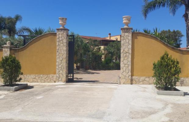 фото Oasi del Borgo B&B Resort изображение №30