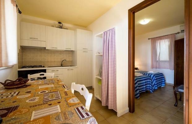 фотографии Oasi del Borgo B&B Resort изображение №8