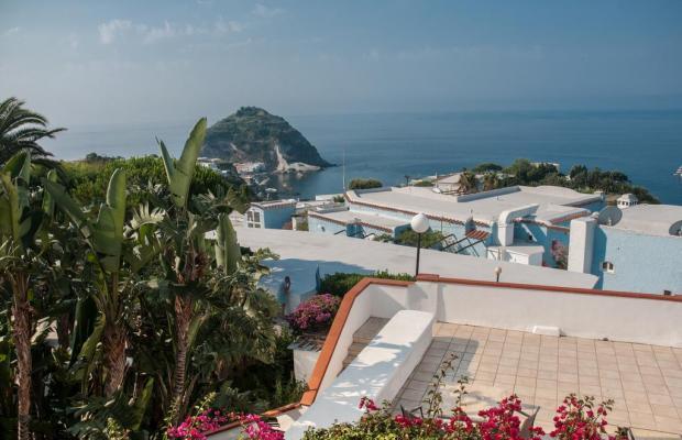 фото отеля Park Hotel Terme Romantica изображение №37