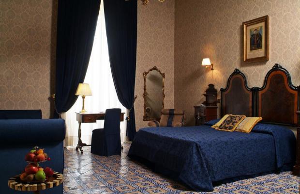 фотографии Palazzo Failla Hotel изображение №32