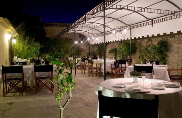фотографии Palazzo Failla Hotel изображение №28