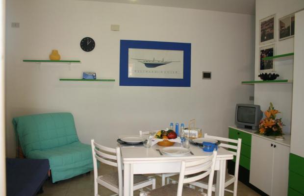 фотографии Portorosa Residence изображение №20