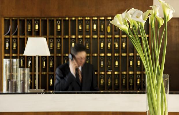 фото отеля Bellevue изображение №25
