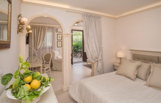 фотографии Castello di San Marco Charming Hotel & SPA изображение №20