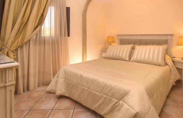 фото Castello di San Marco Charming Hotel & SPA изображение №18