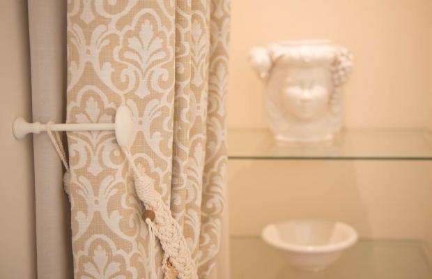 фото Castello di San Marco Charming Hotel & SPA изображение №14