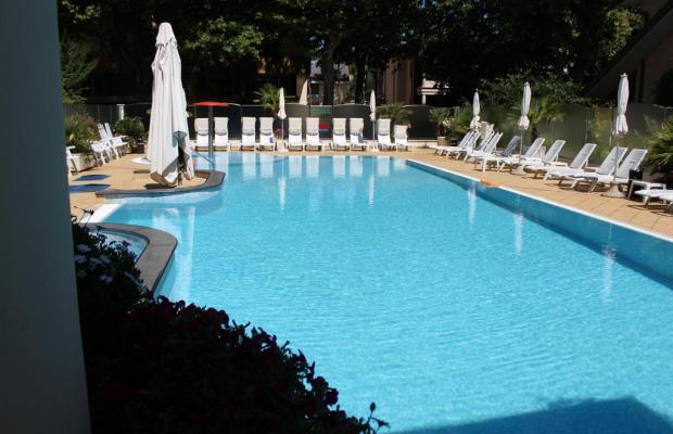фото отеля Hotel Rosenblatt изображение №17