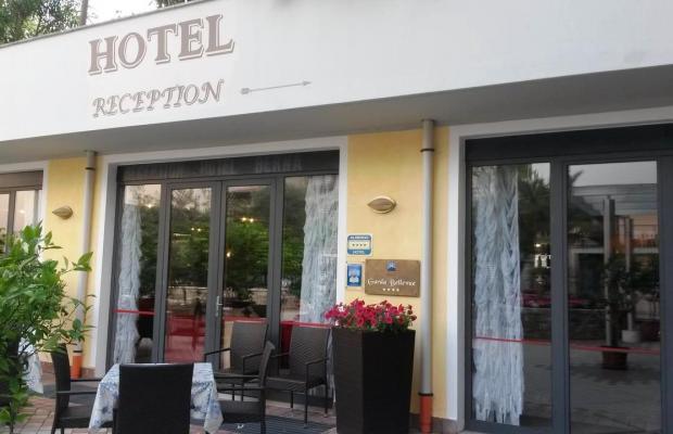 фото отеля Garda Bellevue изображение №17