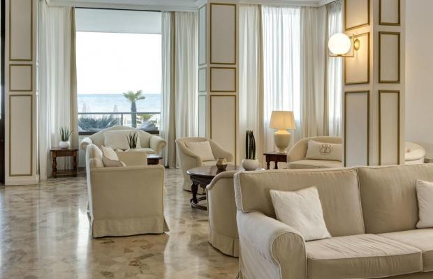 фото отеля Byron Bellavista изображение №21