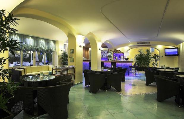фото отеля Park Imperial изображение №9