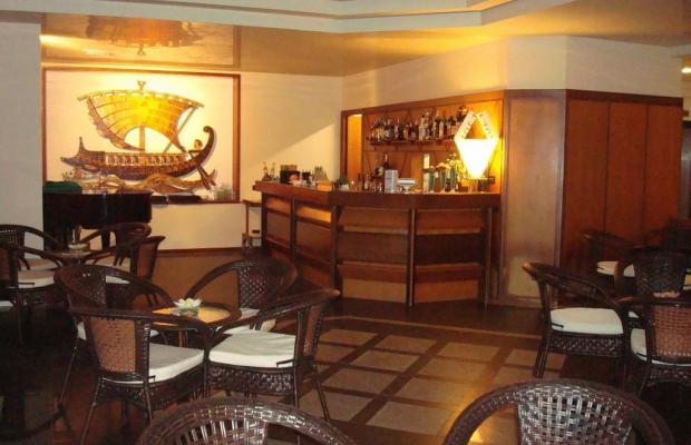фотографии Club Solunto Mare изображение №12