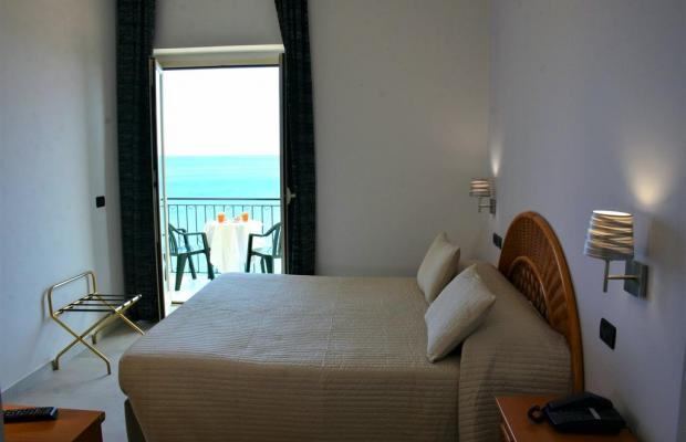 фото отеля Hotel Corallo изображение №9