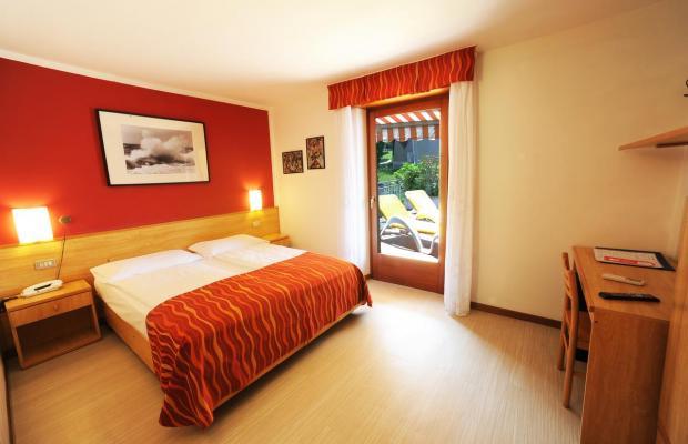 фотографии отеля Da Tino изображение №23