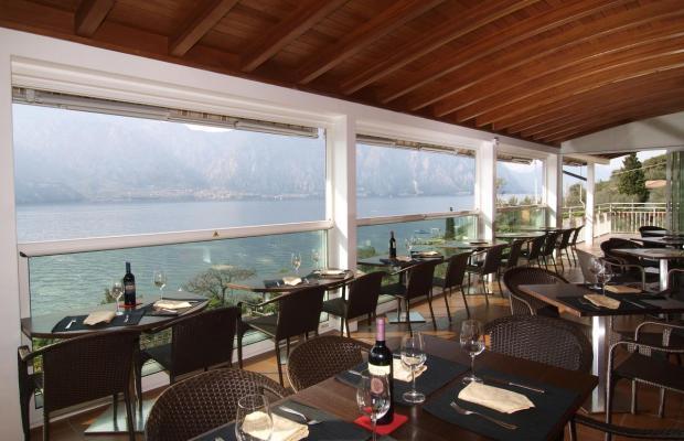 фотографии отеля Da Tino изображение №19