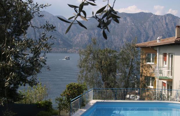 фото отеля Da Tino изображение №17