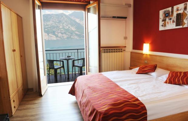 фото отеля Da Tino изображение №13