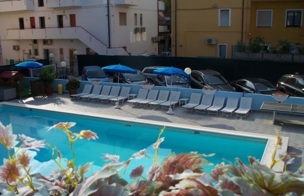 фотографии Portofino изображение №24
