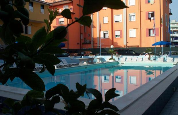 фото Portofino изображение №2