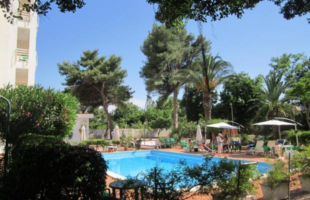 фото отеля Conchiglia D'Oro изображение №17