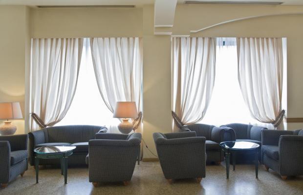 фото отеля NH Ravenna изображение №33