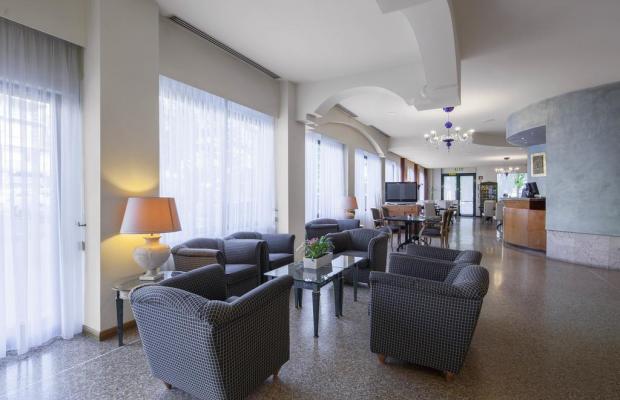 фото отеля NH Ravenna изображение №9