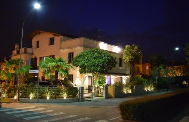 фотографии Hotel International (ex. Abacus Sirmione) изображение №28