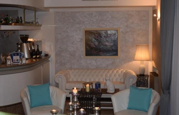 фото Hotel International (ex. Abacus Sirmione) изображение №26