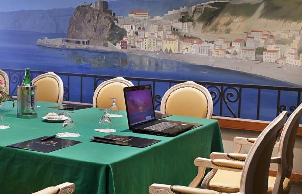 фотографии Grand Hotel Excelsior изображение №20