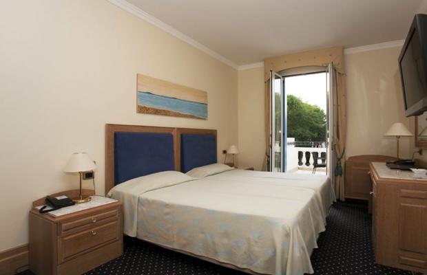 фотографии отеля Casa Bianca Al Mare изображение №19