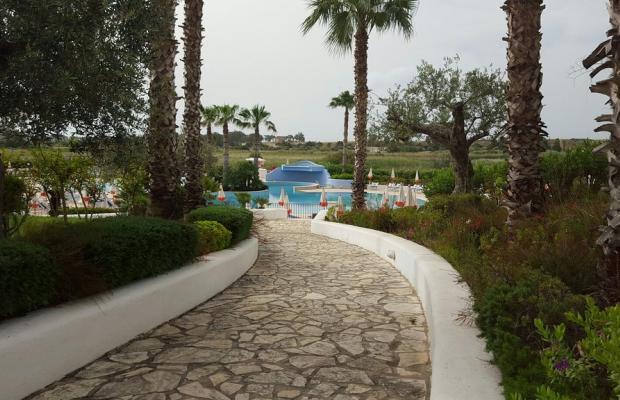 фото отеля Costanza Beach Club изображение №5