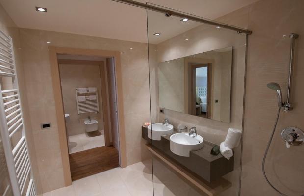 фото Hotel Parchi del Garda изображение №18