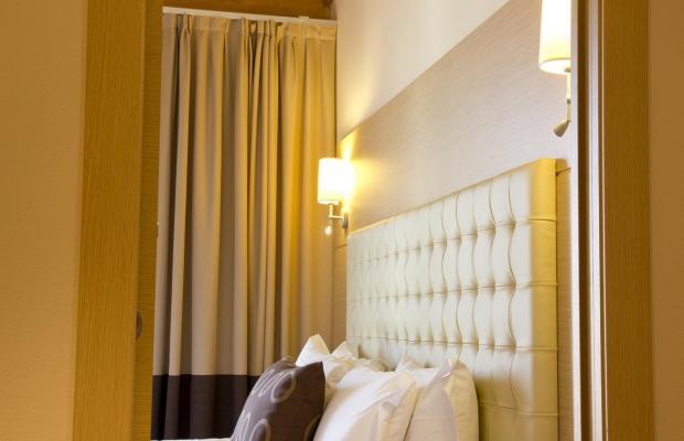фото отеля Hotel Parchi del Garda изображение №13