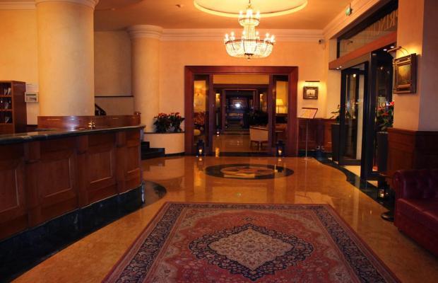 фото Principe Palace изображение №38