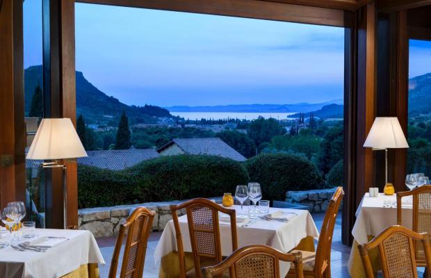 фото Poiano Resort Hotel изображение №10