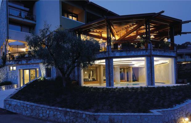 фото отеля Poiano Resort Hotel изображение №9